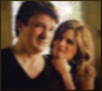Castle_Beckett_together_dream_ABC_TV