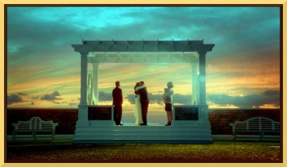 Castle_Beckett_wedding_ABC-TV